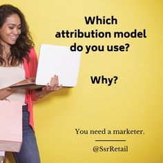 Which is the right attribution model for your business? Are you using the best one? #marketingstrategy #marketing #digitalmarketing #retailmarketing #marketingtips #marketingdigital #socialmediamarketing #socialmedia #contentmarketing #marketingonline  #marketingadvice   #marketingplan   #retail #perspectivematters Marketing Plan, Content Marketing, Online Marketing, Social Media Marketing, Digital Marketing, Value Proposition, Better One, Customer Experience, Retail