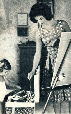 magazine - 1960 -