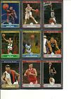 For Sale  - GEORGE GERVIN - 2006-07 Topps Chrome #159 Basketball Card San Antonio Spurs -