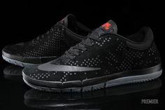 Nike Jeux Flash Premium Gratuit