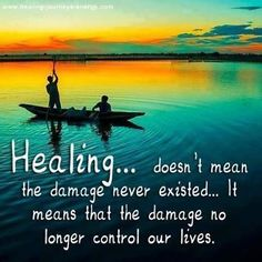 healing life quotes quotes quote sunset life quote healing