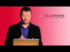 ▶ SLI Systems Site Search Video Tips - Rich Auto Complete - YouTube
