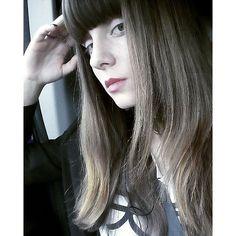 【rina_cruentatur】さんのInstagramをピンしています。 《#car#boring#black#white#girl#cherry#japanesefashion#fashion#cherry#黒#白#日本#天使#桜#かわいい#可愛い#🚘》