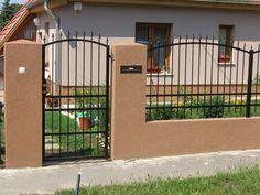 Kerítések, kapuk, tolókapu, úszókapu, kétszárnyú kapu, személykapu, kis ajtó, kovácsoltvas kerítés, modern kerítés, kerítésbetét, javítás, készítés, hegesztés,