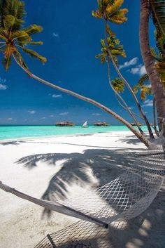 Gili-Lankanfushi, Maldives