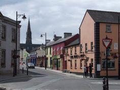 Trim, Ireland