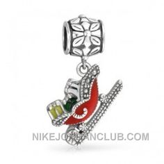 http://www.nikejordanclub.com/925-sterling-silver-santas-sleigh-christmas-deals-dangle-pandora-classic-charms-beads-cheap-to-buy.html 925 STERLING SILVER SANTAS SLEIGH CHRISTMAS DEALS DANGLE PANDORA CLASSIC CHARMS BEADS CHEAP TO BUY Only $18.36 , Free Shipping!