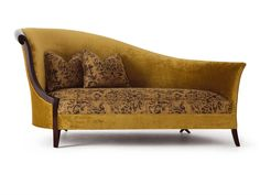 Day bed VICTORIA - Christopher Guy