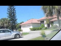 VENTA DE CASAS MIAMI,TAMPA Y ORLANDO - http://jacksonvilleflrealestate.co/jax/venta-de-casas-miamitampa-y-orlando/