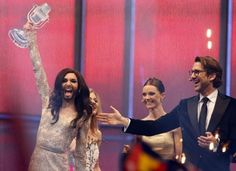 eurovision 2014 how to vote uk