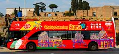 /wandel-tour/rome-hop-on-hop-off-bus/Header Rome HOHO-1509455809.jpg