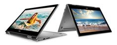 Dell and Alienware deals at COMEX 2017 - http://vrzone.com/articles/dell-alienware-deals-comex-2017/129662.html