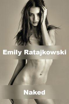 Emily Ratajkowski Wishing You A Happy New Year 2016 Naked http://www.famousnakedcelebrities.com/models/emily-ratajkowski-wishing-you-a-happy-new-year-2016-naked/