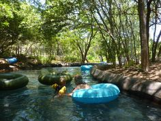 Hyatt Regency Hill Country Resort and Spa  San Antonio, TX  5 acre water park-surfing-waterfalls...