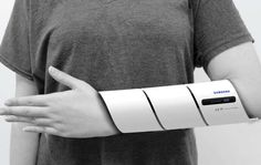 #Vibration #Healing #Bone #Casts #tech #newtech #ehealth #mhealth #healthcare
