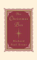 Richard Paul Evans books
