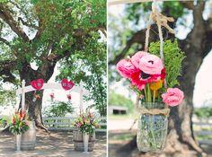 flores deco 1