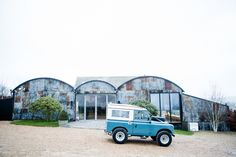 Winter Wedding Cripps Stone Barn Oxford Photo by Lydia Stamps Photography Stone Barns, Fairy Lights, Twinkle Twinkle, Most Beautiful, Stamps, Oxford, Rustic, Winter, Photography