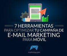 7 herramientas para optimizar tu e-mail marketing para móvil http://blgs.co/q515k7