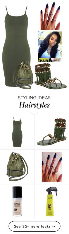 """Untitled #2112"" by kayla77johnson on Polyvore"
