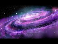 Spiral Galaxy in deep spcae, illustration stock photo Outer Space Wallpaper, Planets Wallpaper, Galaxy Wallpaper, Galaxy Planets, Galaxy Art, Art Galaxie, Space Artwork, Galaxy Pictures, Galaxy Photos
