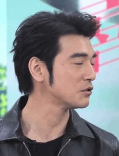 House Of Flying Daggers, Takeshi Kaneshiro, Acting Skills, The Outsiders, Old Things, Handsome, Superstar, Pretty, Youtube