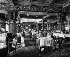 Savoy Hotel Savoy Hotel, Grand Hotel, Hospitality, Restaurants, Hotels, Queen, Home Decor, Show Queen, Interior Design