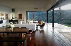 mandeville-residence (10)