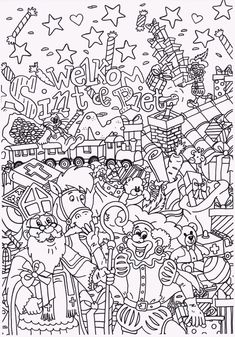 coloring pages for cool-kids Cool Coloring Pages, Printable Coloring Pages, Coloring Pages For Kids, Coloring Sheets, Coloring Books, Color Quotes, Elementary Art, Master Class, Doodle Art