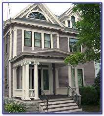 Victorian House Colors Exterior Google Search Victorian Homes Exterior Exterior Paint Colors For House House Paint Exterior