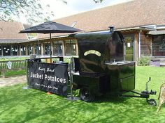 #Jacket #potato #catering business for sale,  View more on the LINK: http://www.zeppy.io/product/gb/2/252264819118/