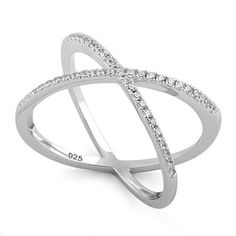 Toe Rings Jewelry & Watches 925 Sterling Silver Toe Ring Heart Cubic Zirconia Cz Adjustable Pleasant To The Palate