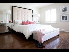 Cabeceros de cama - cabeceros originales, modernos, de forja, madera, hi...