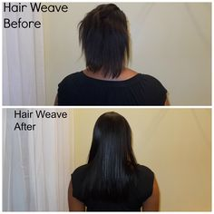 http://www.shallamarshairsolutions.com  407 507 3000,,,call us for your free consultation