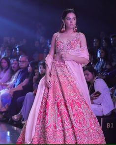 Pink Bridal Lehenga, Designer Bridal Lehenga, Indian Bridal Lehenga, Bridal Lehenga Choli, Lehnga Dress, Latest Bridal Lehenga, Lehenga Wedding, Saree, Indian Wedding Gowns