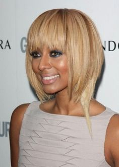 Superb 1000 Images About Bob Hairstyles On Pinterest Keri Hilson Bobs Short Hairstyles Gunalazisus
