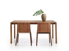 Tavolo 70 X 120 Allungabile.87 Best Dining Table Images Dining Table Table Dining