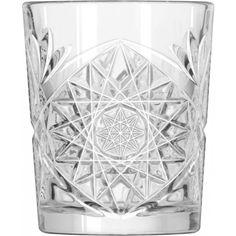 Libbey Hobstar D.O.F. glas