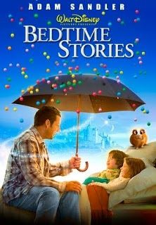 Bedtime Stories - Movies & TV on Google Play