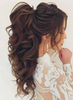 Diy hairstyles 816347869942750436 - Beautiful Ombre Wedding Hairstyles Ideas Beautiful Ombre Wedding Hairstyles Ideas < moeshouse Source by Wedding Hairstyles For Long Hair, Bride Hairstyles, Headband Hairstyles, Cool Hairstyles, Beautiful Hairstyles, Hairstyle Ideas, Wedding Ponytail Hairstyles, Beehive Hairstyles, Hair Ideas