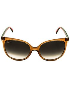 Gucci Women's 3649/S Sunglasses