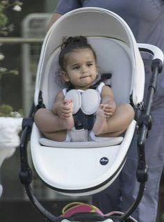 Dream Cute Baby Girl, Cute Babies, Baby Kids, Pretty Baby, Pretty Eyes, Dream Kardashian, Jenner Kids, Reborn Toddler Dolls, Ace Family