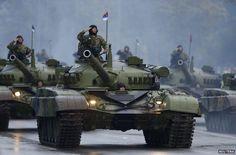 military fashion serbian - Cerca con Google