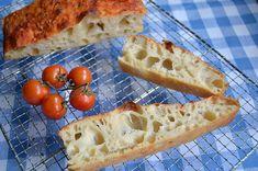 Cum se face maia naturală pentru pâine fără drojdie - rețeta de drojdie sălbatică | Savori Urbane Eggs Benedict Recipe, Bread, Cookies, Recipes, Food, Maya, Crack Crackers, Brot, Biscuits