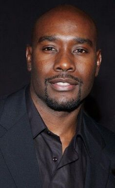 Forever Sexy: 20 Photos That Prove Morris Chestnut Is The Hottest Chocolate Alive Gorgeous Black Men, Handsome Black Men, Beautiful Men, Black Man, Black Actors, Black Celebrities, Celebs, Morris Chestnut, Cute Kittens