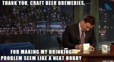 #beer #humor