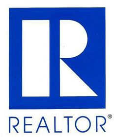 1000 Images About Why Hire A Realtor On Pinterest Real