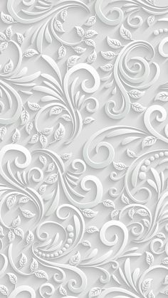Pin de olivia fernandes en Wallpapers Fondos de pantalla blancos para iphone Ideas de fondos de pantalla Tapiz blanco
