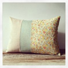 classic.  LIMITED EDITION Floral Liberty Print by JillianReneDecor on Etsy, $75.00