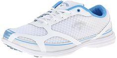 Callaway Women's Solaire Golf Shoe